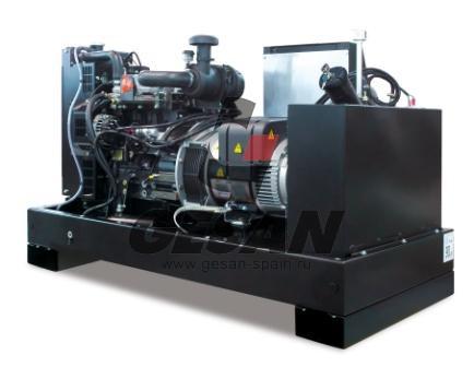 Бензогенератор челябинск цена дизель-генератор блоком